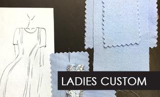 homepage tiles_ladies