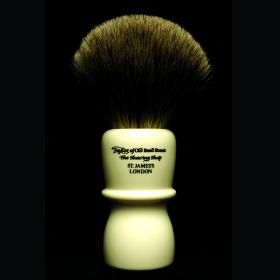 Pure Badger Shaving Brushes