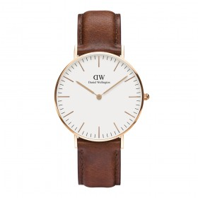 Daniel Wellington – St Mawes Woman