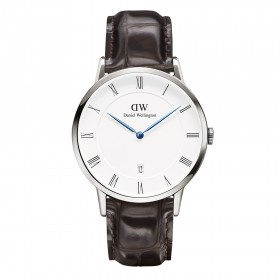 Daniel Wellington – York Unisex